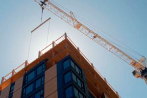 Construções, Reformas e Manutenção Predial Civil